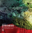 Synthesis (Part 3)