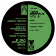 Tone DropOut (Vol. 8)