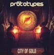 City Of Gold E.P.