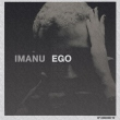 EGO (Mini LP)