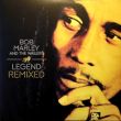 Legend Remixed (2xLP)