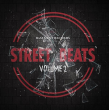 Street Beats Vol. 2 (3xLP)