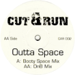 Out Of Space (Booty Space / Ed Solo Remix)