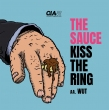 Kiss The Ring / Wut