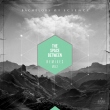The Space Between (Remixes Vol. 2)