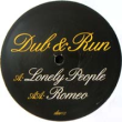 Lonely People / Romeo