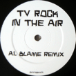 In The Air (Blame Remix / Instrumental Mix)