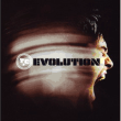 Evolution (CD Album)