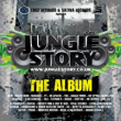Jungle Story (2xCD Album)