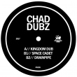 Kingdom Dub E.P.