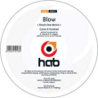 Blow (Shock One Remix / Original)