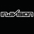 Indivision Logo (Size L)