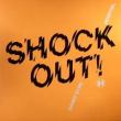 Shock Out (Original) / Labyrinth