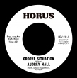 Groove / Situation