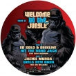 Welcome To The Jungle (Vol. 2 / Sampler Two)
