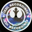 Rebel Alliance E.P.