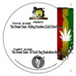 Rolling Numbers (Gold Dubs Remix) / 16 Track Ting (Soulculture Remix)