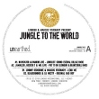 Jungle To The World (Vol. 2)
