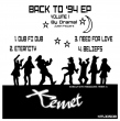 Back To 94 (Vol. 1)