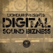 Sound Bizness / Come Again