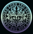 LORE LTD (Vol. 4)