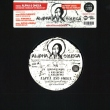 Rastafari / Words Of Thy Mouth (Dub & Version)