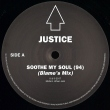 Soothe My Soul E.P.