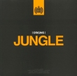 Jungle Origins (2xLP)