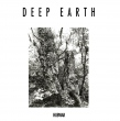 Deep Earth E.P.