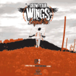 Grow Your Wings E.P. (Part 2)