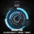 Clockout / Acid Test