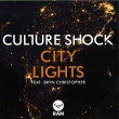 City Lights (Original / Instrumental)