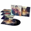 Hypnotic (LTD. 4xLP / BOX SET)