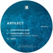 Something Else E.P.