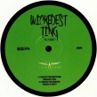 Wickedest Ting (Truth Dubstep Remix / Ghosty Amen Remix)