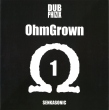 OhmGrown (Vol. 1)