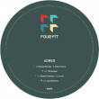 FourFit E.P. (Part 6)