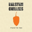 Dalston Chillies E.P. (Volume 1)
