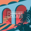 The Vanguard Project (2xLP)