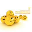 Moodswings Vol. 2 (CD Album)