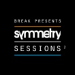 Symmetry Sessions (Vol. 2)