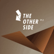 The Other Side (Part 2)