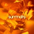 Summetry (Vol. 1)