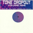 Tone DropOut (Vol. 9)