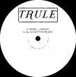 Jubilee (Original / Al Wootton Remix)