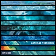 Lateral Thinking (3xLP)