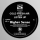 Cold Fresh Air (Original) / Listen Up