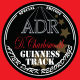 The Guinness Track (Original / Peshay & Stewart McCarthy Remixes)