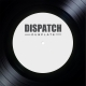 Dispatch Dubplate 017