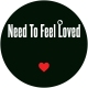 Need To Feel Love / I Need Your Loving (D&B Remixes)